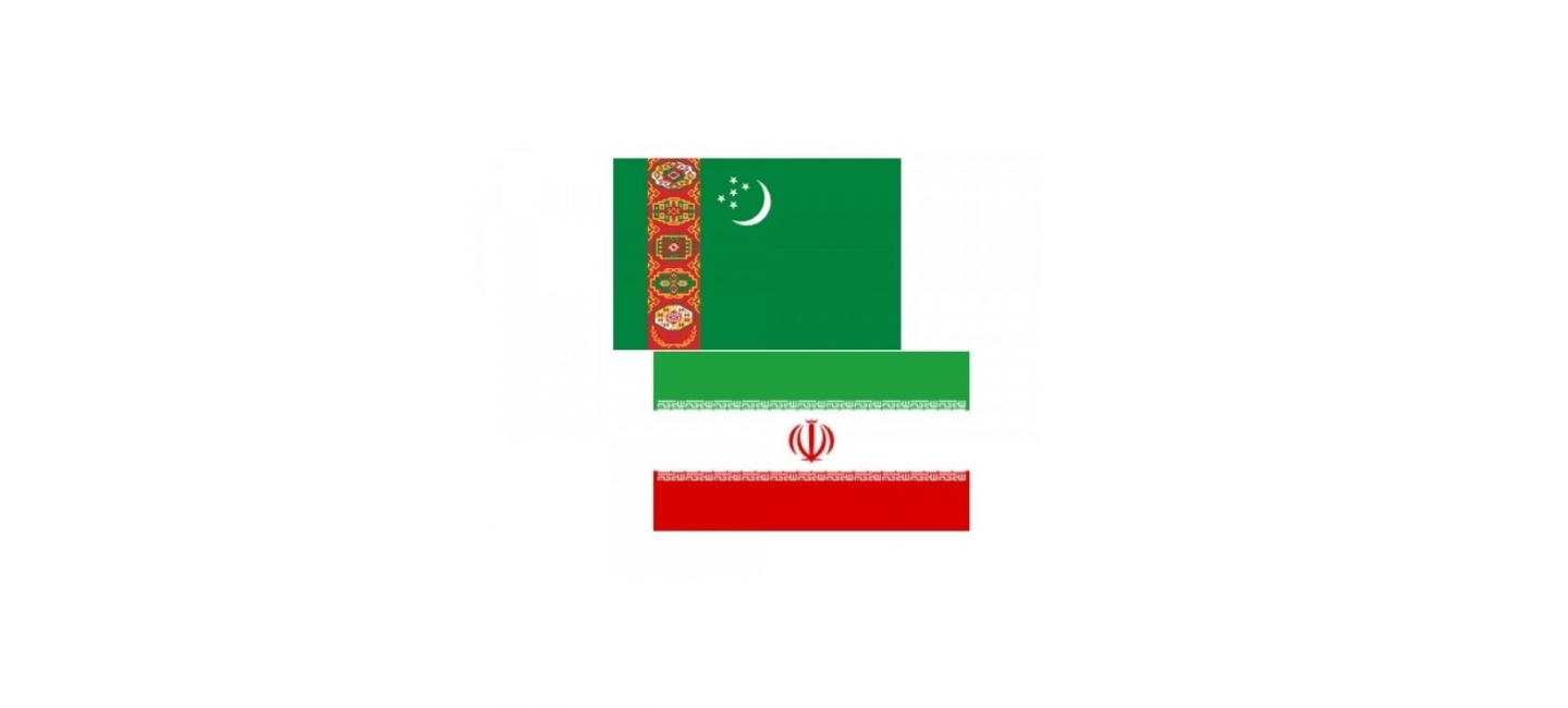 THE FIRST VICE-PRESIDENT OF THE ISLAMIC REPUBLIC OF IRAN PARTICIPATED TO THE FIRST CASPIAN ECONOMIC FORUM
